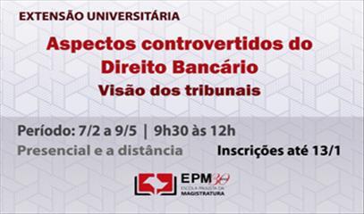 Banner_EPM_Bancário.jpeg