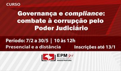 Banner_EPM_Compliance.jpeg
