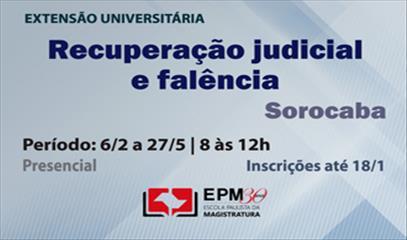 Banner_EPM_Ext_Sorocaba.jpeg