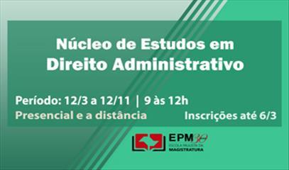 Banner_EPM_Administrativo.jpeg
