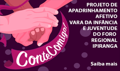 Banner_Campanha_Apadrinhamento_2019.png