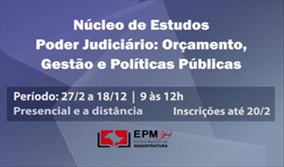 Banner_EPM_Orcamento.jpeg