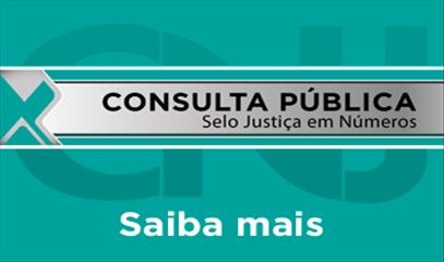 Banner_CNJ_Justica_Numeros.png