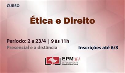 Banner_EPM_Etica.jpeg