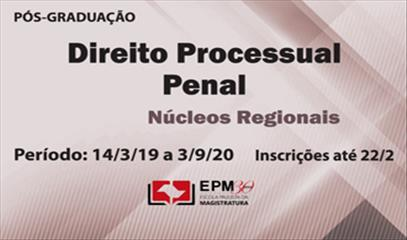 Banner_EPM_ProPenNucleos2.jpeg