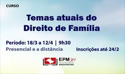 Banner_EPM_Familia3.jpeg