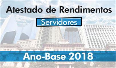 Banner_Atestado_de_Rendimentos.jpeg