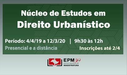 Banner_EPM_Urbanistico2019.jpeg