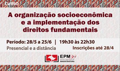 Banner_EPM_Organizacao.jpeg
