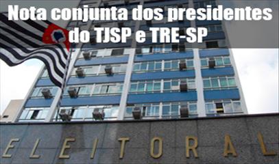 Banner_Nota_Conjunta.png