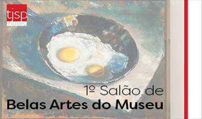 Banner_1º_Salao_Belas_Artes.png