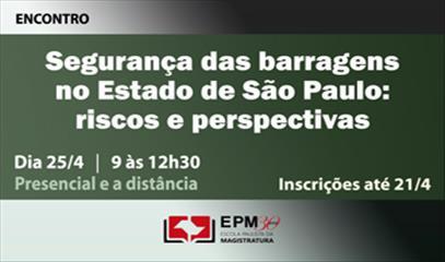 Banner_EPM_Barragens.jpeg