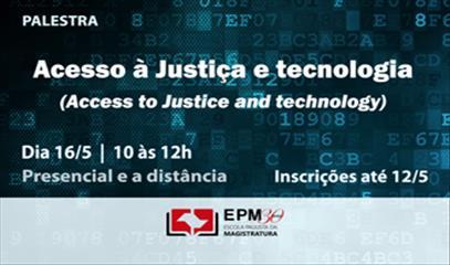 Banner_EPM_Tecnologia.jpeg