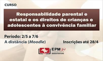 Banner_epm_Responsabilidade.jpeg