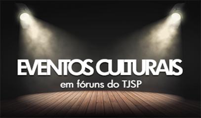 Banner_Eventos_Culturais.png