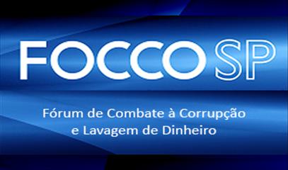 Banner_FOCCOSP.png