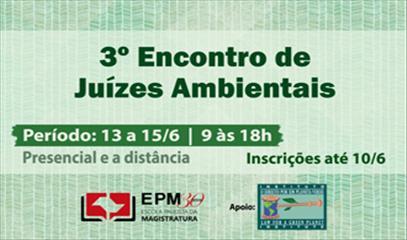 Banner_EPM_JuizesAmb.jpeg