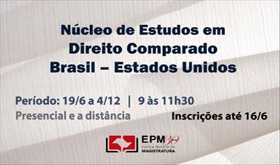 Banner_EPM_Comparado.jpeg