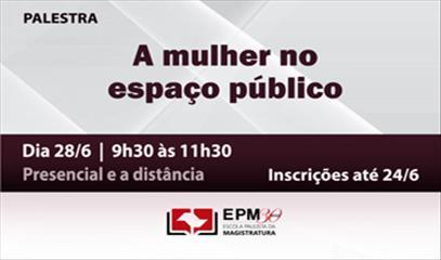 Banner_EPM_EspPub.jpeg