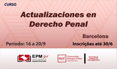 Banner_EPM_Barcelona.jpeg