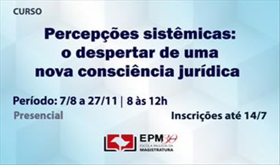 Banner_EPM_Percepcoes.jpeg