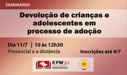 Banner_EPM_Devolução.jpeg