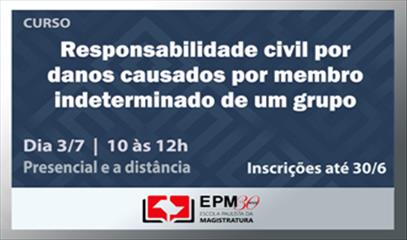 Banner_EPM_Indet.jpeg
