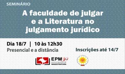 Banner_EPM_Faculdade.jpeg