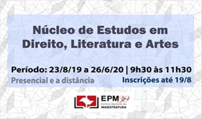 Banner_EPM_Artes.jpeg