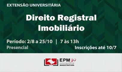 Banner_EPM_Registral.jpeg