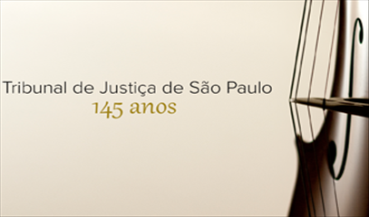 Banner_TJ_145_Anos.png