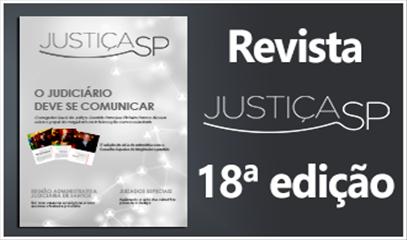 Banner_Revista_Justica_SP_18.png