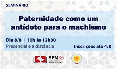 Banner_EPM_Paternidade.jpeg