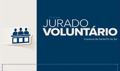 Banner_Jurado_Voluntario.png
