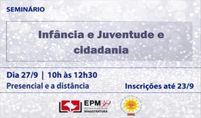Banner_EPM_Cidadania.jpeg