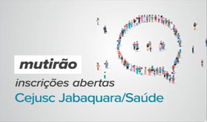 19-10-01_mutirãocejuscjabaquara-rotativo.png