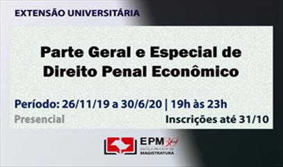 Banner_EPM_ExtPenaI3.jpeg