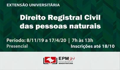 Banner_EPM_RegistroCiv.jpeg