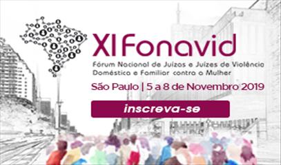 19-10-11_banner-rotativo.png