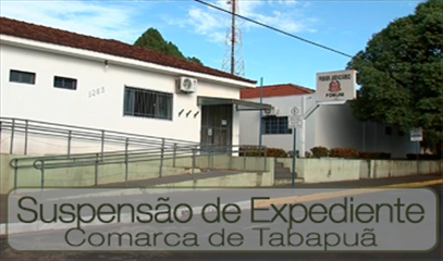 Banner_Suspensao_Expediente_Tabapua.png