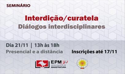 Banner_EPM_Interdicao.jpeg