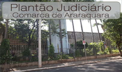 Banner_Plantao_Judiciario_Araraquara.png