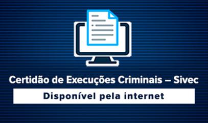 19-09-30_certidãoSIVEC_rotativo.png