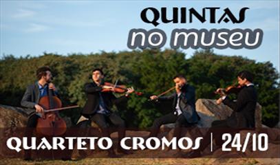 19-10-18_Quarteto-Cromos---banner-rotativo.png