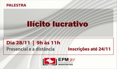 Banner_EPM_Ilícito.jpeg