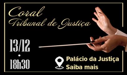 Banner_Coral_TJSP_2019_Palacio.png