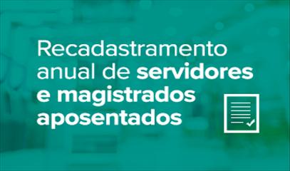 20-02-05_recadastramento_rotativo-intra.png