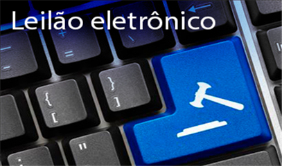 Banner_Leilao_eletronico.png