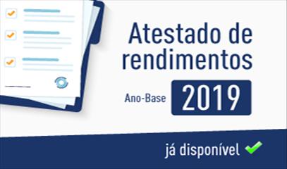 Banner_Rotativo_Atestado_Rendimentos.png