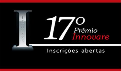 20-03-04_Innovare-rotativo.png